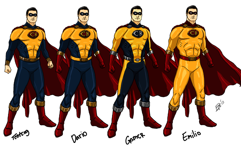 Captain clipart barbel. Barbell evolution concept by