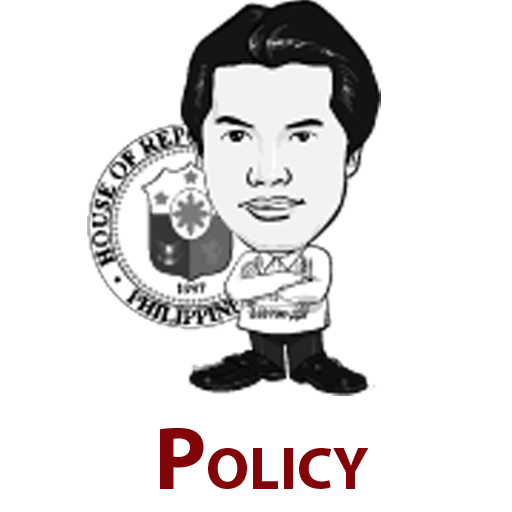 Captain clipart brgy. Cong albee infrastructure projects