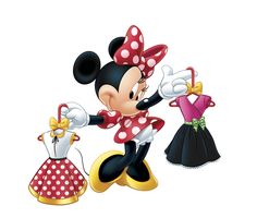 Clubhouse aye baby pinterest. Captain clipart mickey mouse vector black and white library