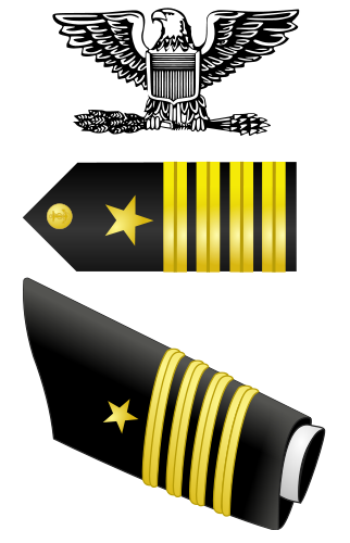 Navy ranks. Captain clipart military captain clip art royalty free library