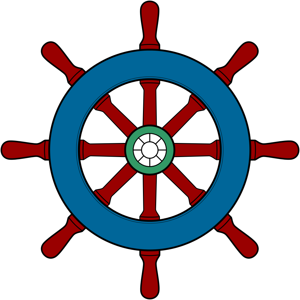 Captain clipart ship wheel. Www miifotos com pirate
