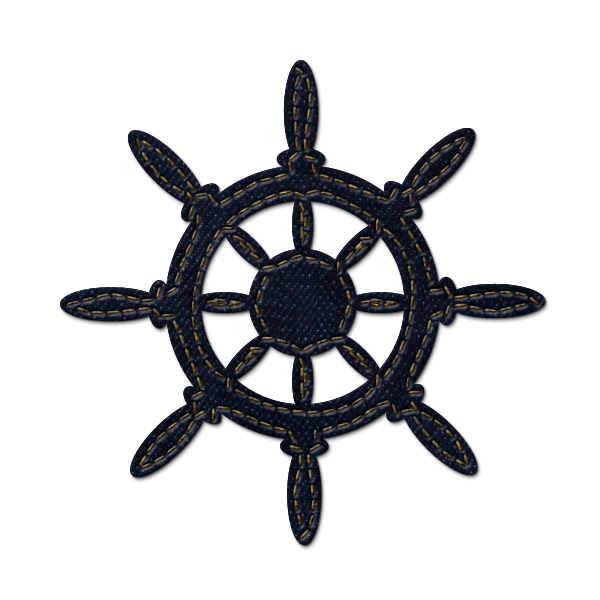 Captain clipart ship wheel. Free boat cliparts download
