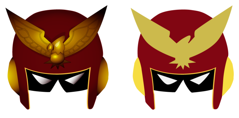 20 Captain Falcon Helmet Png For Free Download On Ya Webdesign