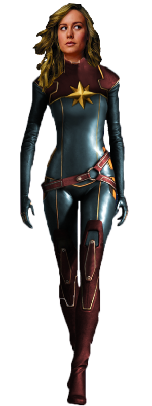 things you need. Captain marvel carol png clip art transparent stock