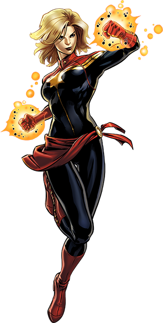 Captain marvel carol png. Image danvers earth from