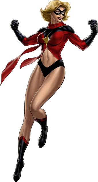 Image danvers earth from. Captain marvel carol png clip art free stock
