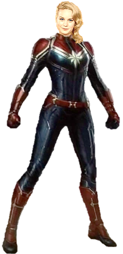 Con concept art by. Captain marvel comic png graphic freeuse
