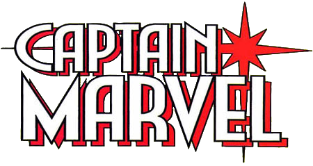 Captain marvel logo png. Vol database fandom powered