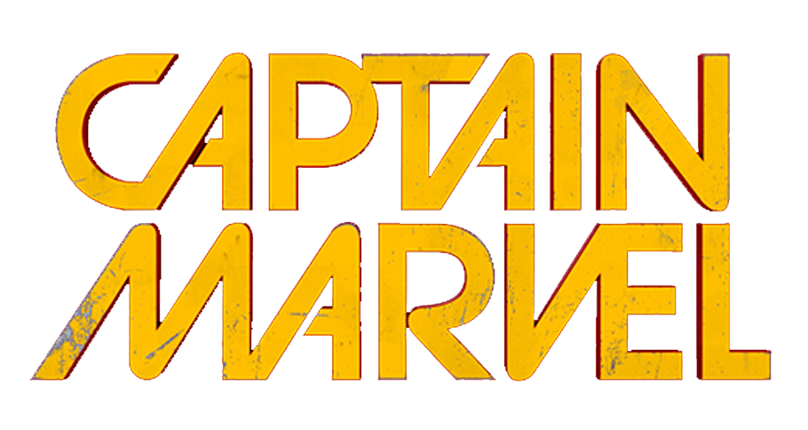 Image fantendo nintendo fanon. Captain marvel logo png png black and white library