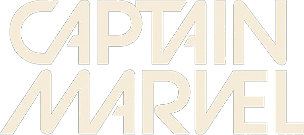 Captain marvel logo png. Image vol comics wiki