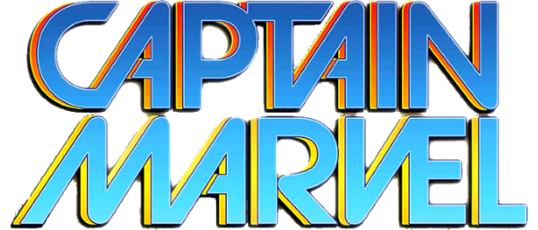 Captain marvel logo png. Go behind the scenes