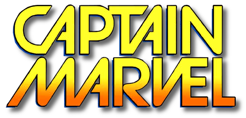 Image cinematic universe wiki. Captain marvel logo png jpg free download
