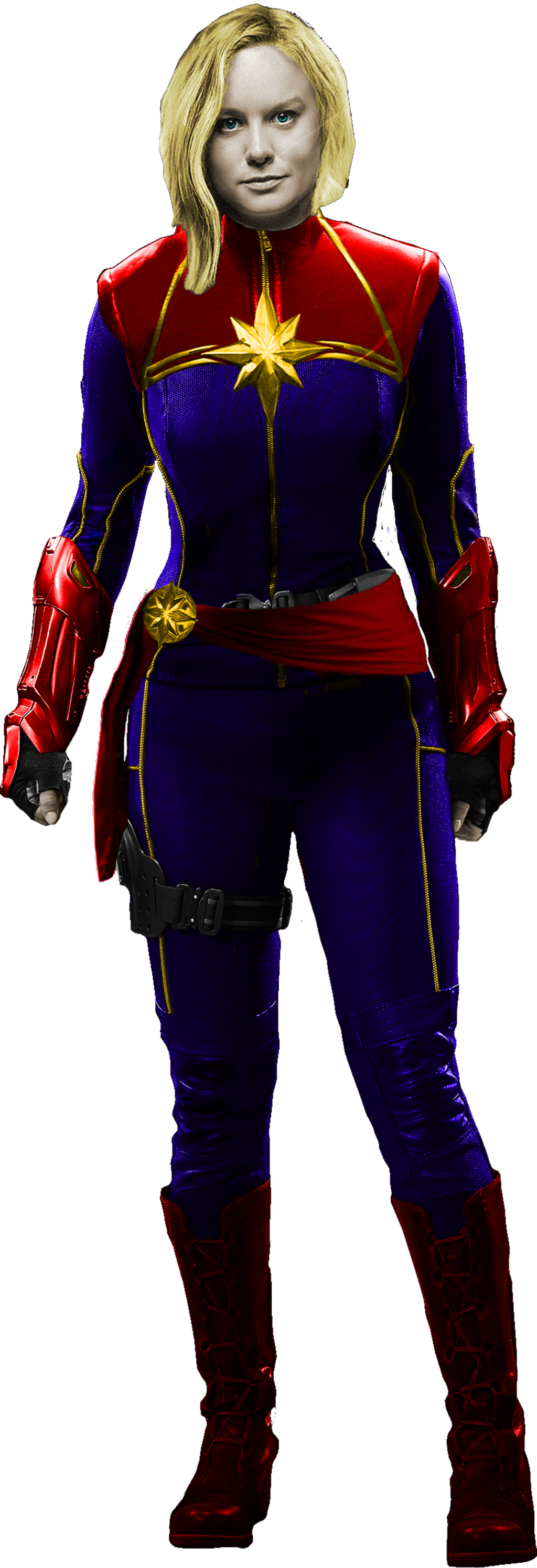 Captain marvel png. Image result for reference