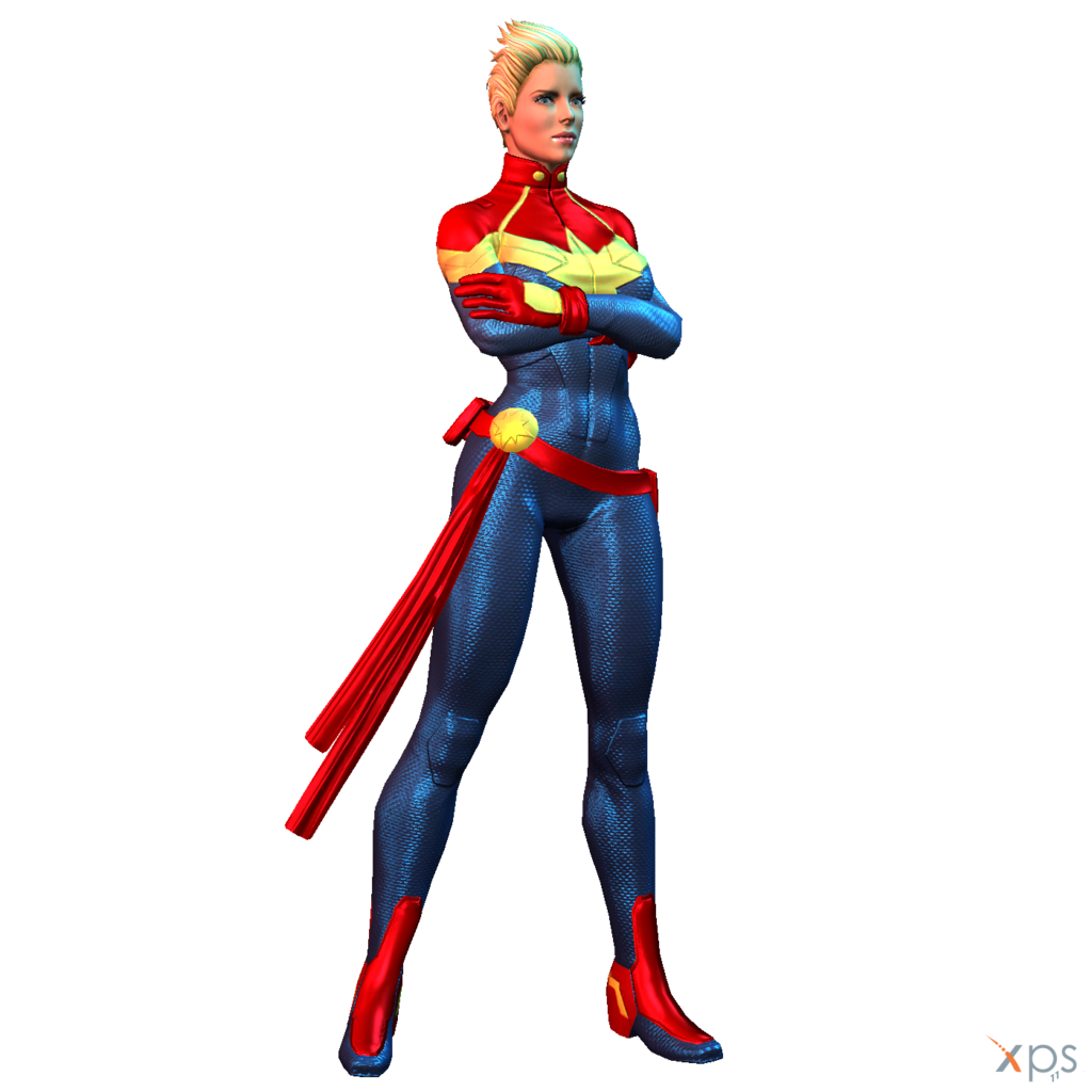 Hd mart. Captain marvel png image transparent