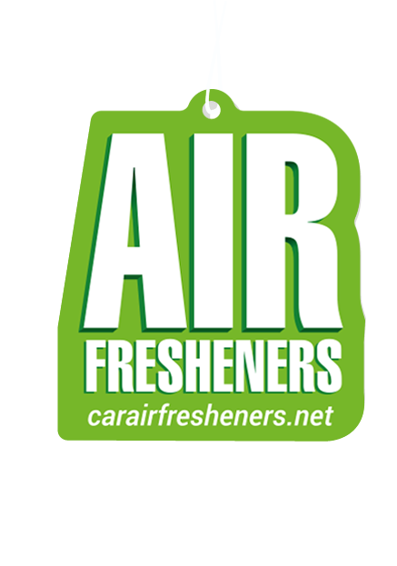 Fresheners standard and custom. Car air freshener png transparent library
