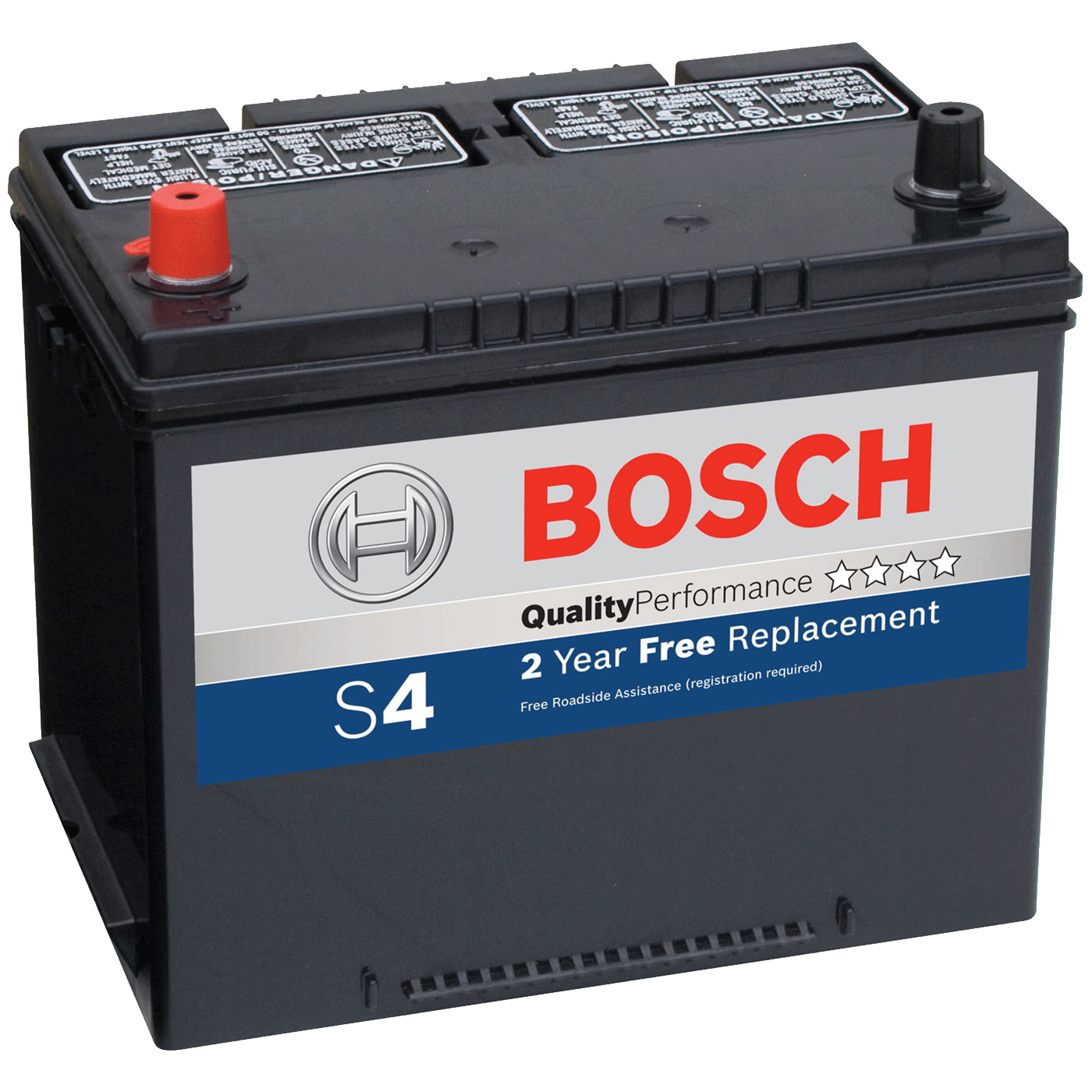 car battery png