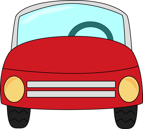 Accident clipart automobile accident. Free cute car cliparts
