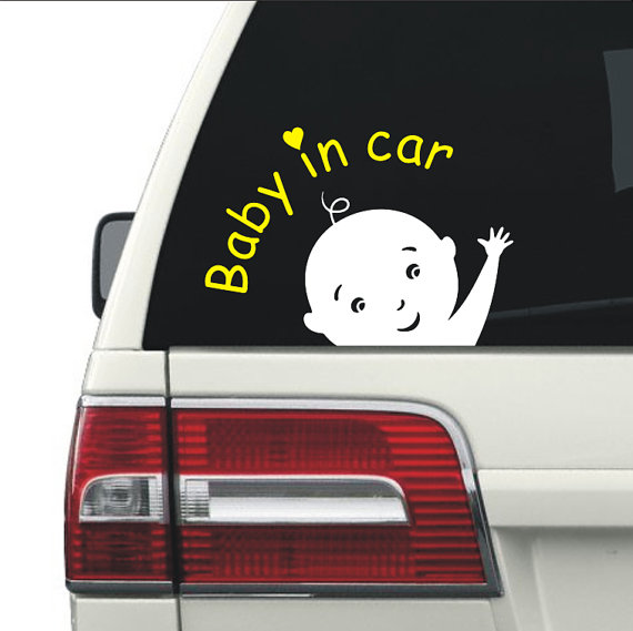Car clipart pdf. Baby in svg ai