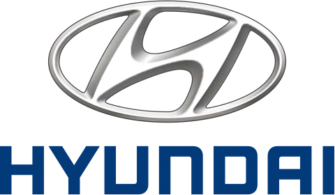 Top indian auto companies. Car company logos png picture transparent download