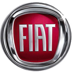 Car company logos png. And worldwide fiat logo