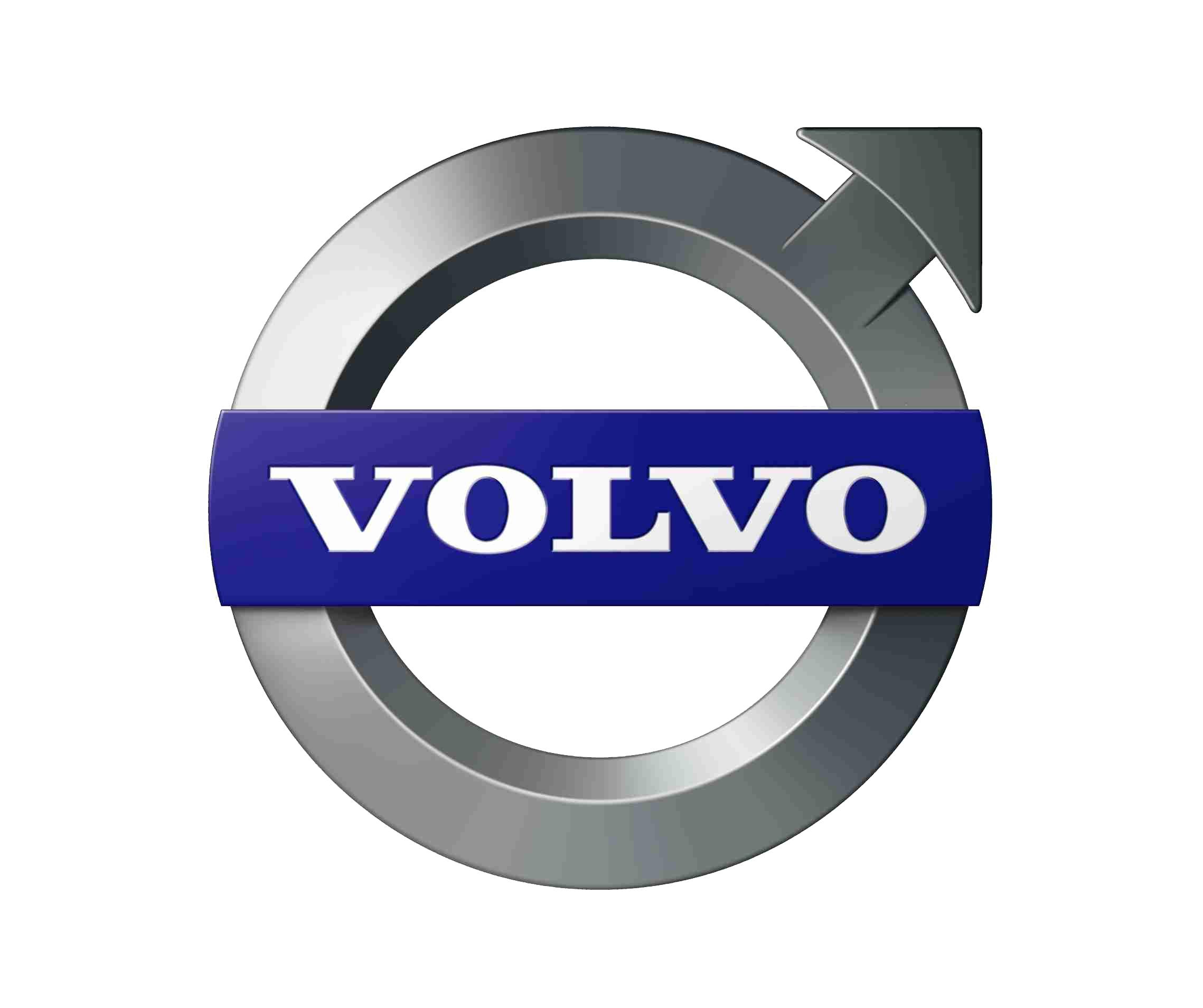 Cars logo brands images. Car company logos png graphic free stock