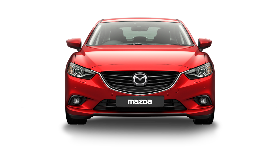 Car front png. Transparent pictures free icons