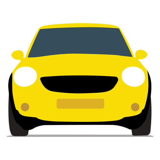 Car Front View Png Picture 495466 Car Front Png