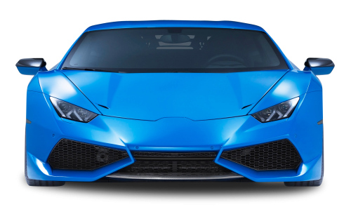 Lambo Front Transparent Png Clipart Free Download Ya Webdesign