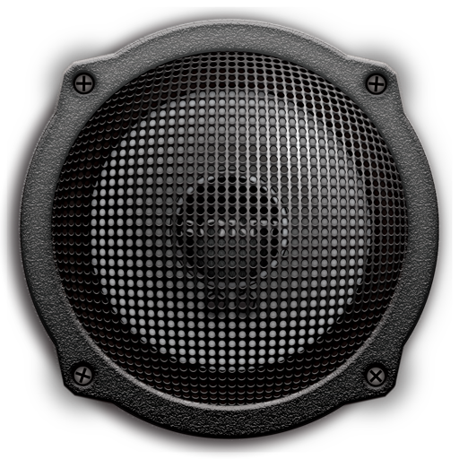 jbl speakers png