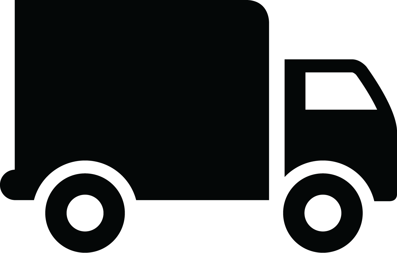 Icons vector free and. Truck icon png clipart download