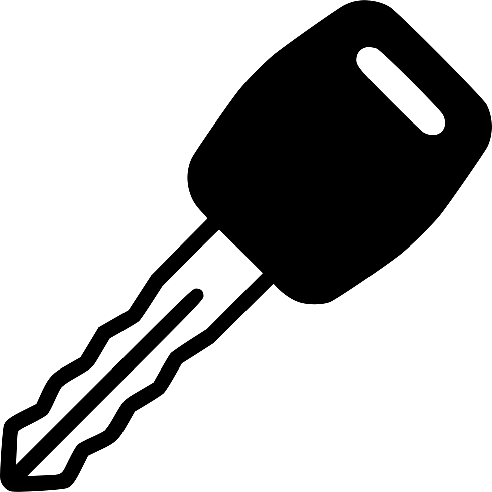 car keys illustration png