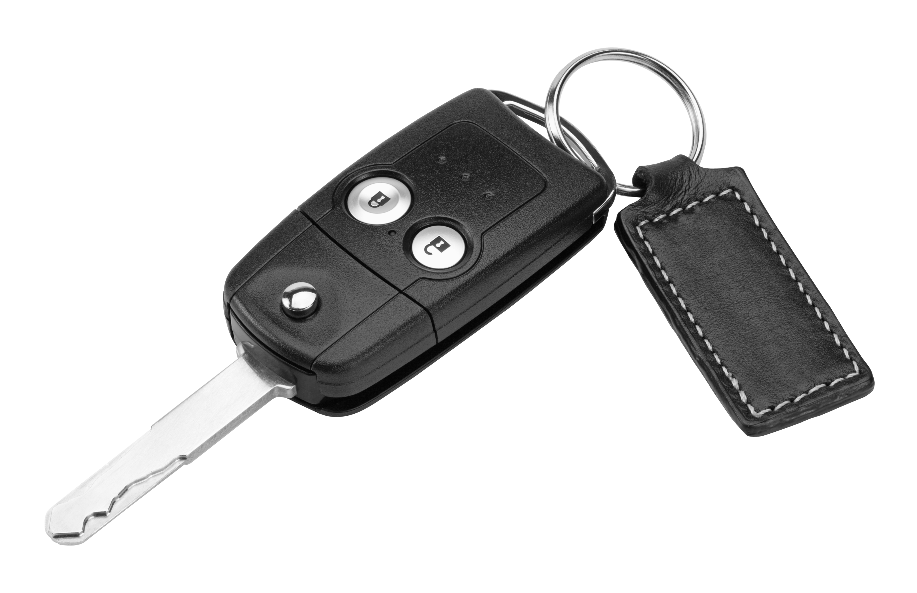 Car keys white background png. Key image purepng free