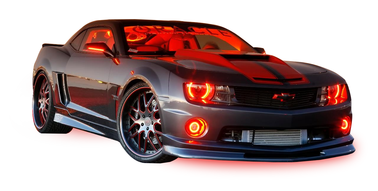 Car lights png. Audio zone we will