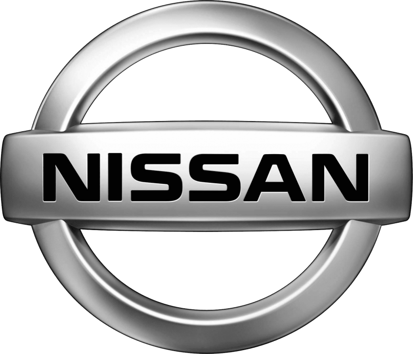 Car logo png. Nissan free images toppng