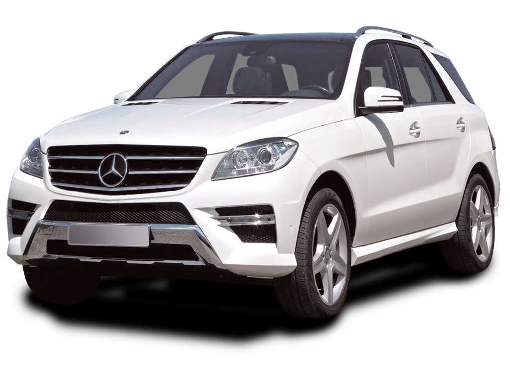 Car .png. Mercedes png images pictures