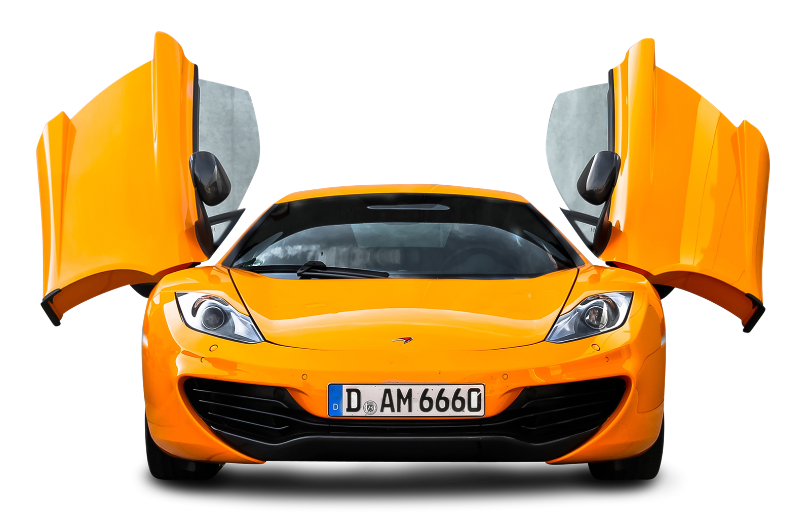 15 Car Png For Free Download On Ya Webdesign