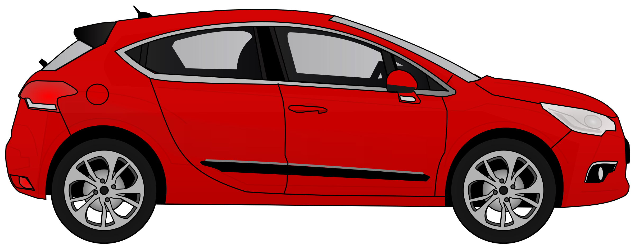 Car png clipart. Collection of image