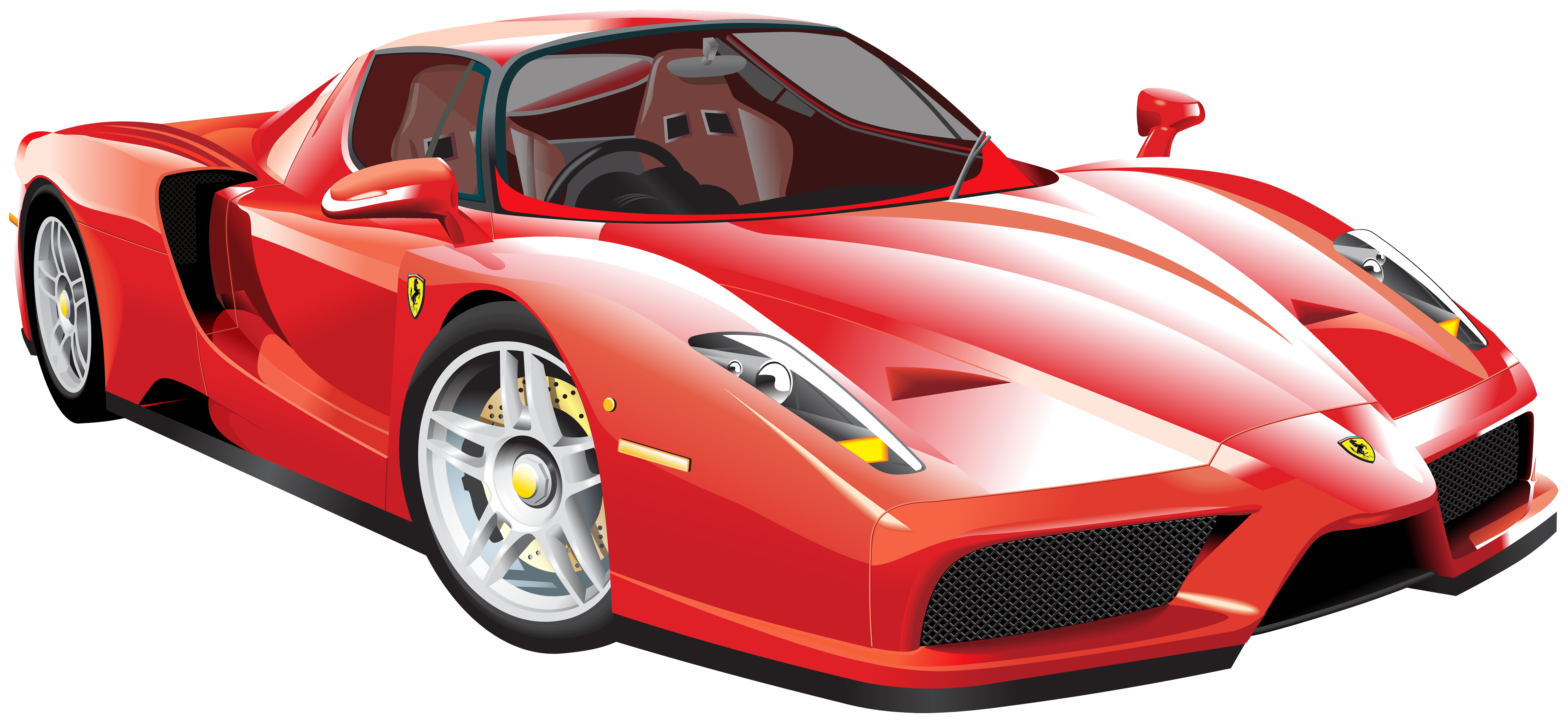 Sport Cars Transparent Png Clipart Free Download Ya Webdesign