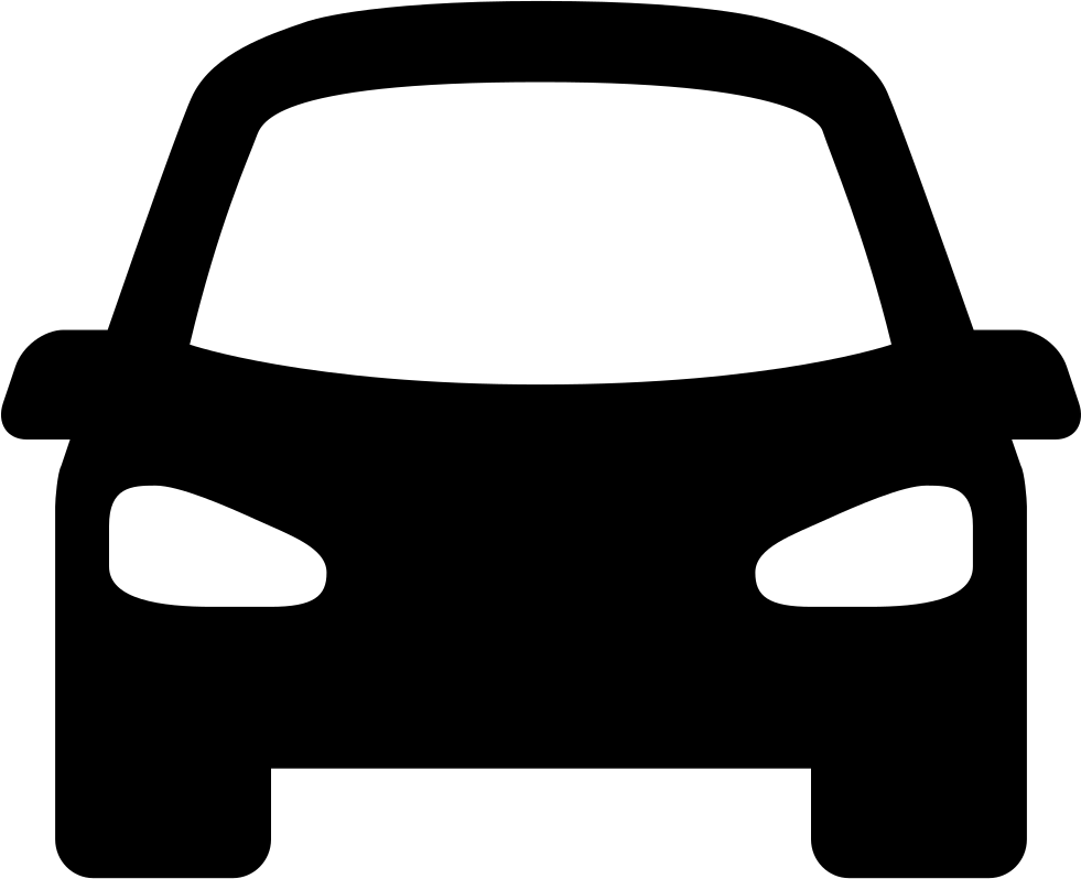 Car png icons. Svg icon free download