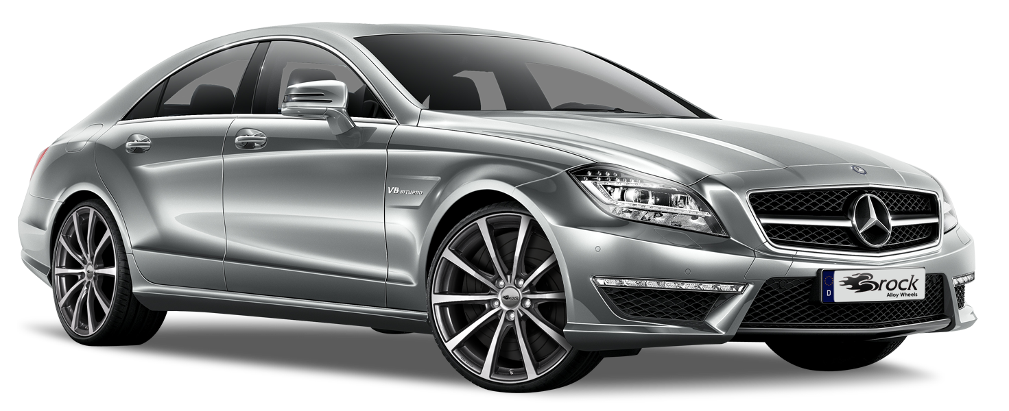 Car png images. Mercedes pictures image