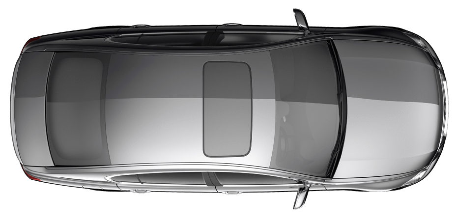 Car png top. Transparent images pluspng partexchange
