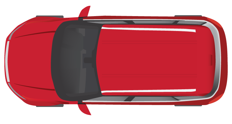 Car png top. Red free icons and