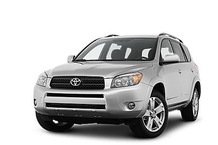 Toyota cars png. Car transparent images all