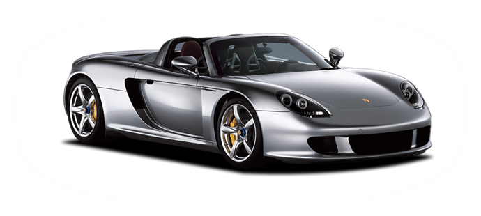 Car png transparent. Pictures free icons and