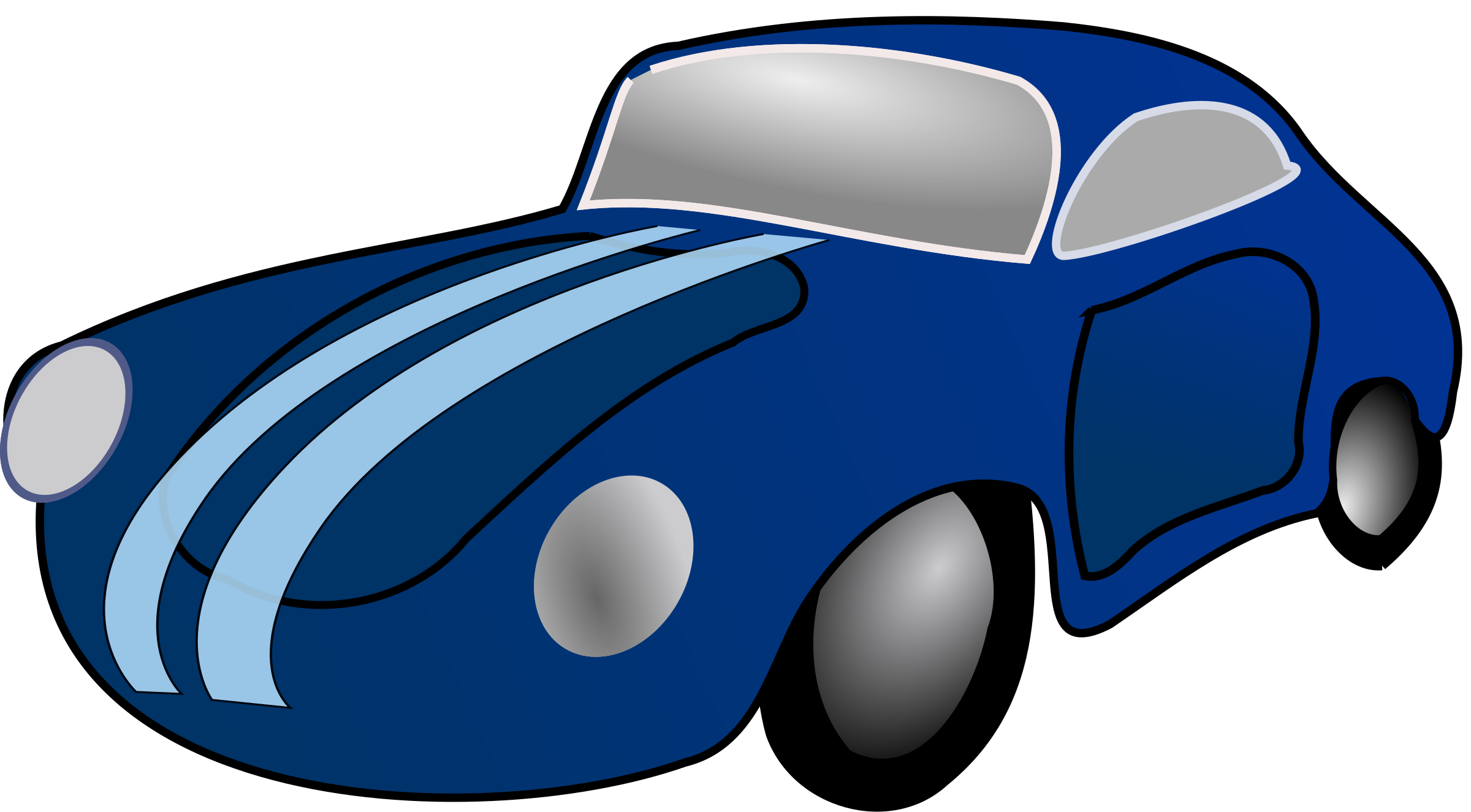 Car png vector. File draw wikimedia commons