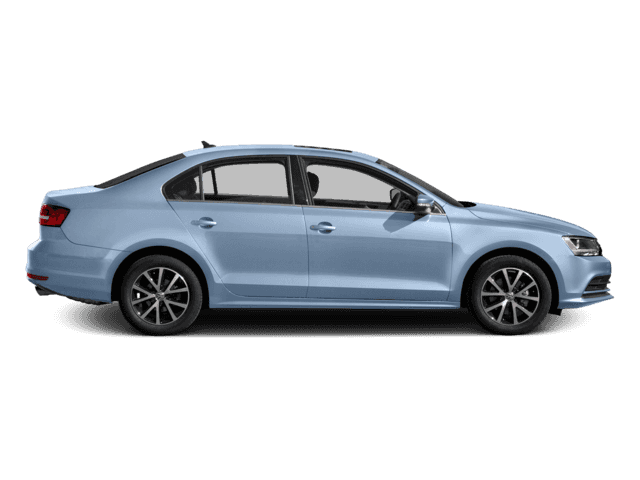 Car side view png. Of volkswagen jetta t
