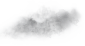 Car smoke png. Images in collection page