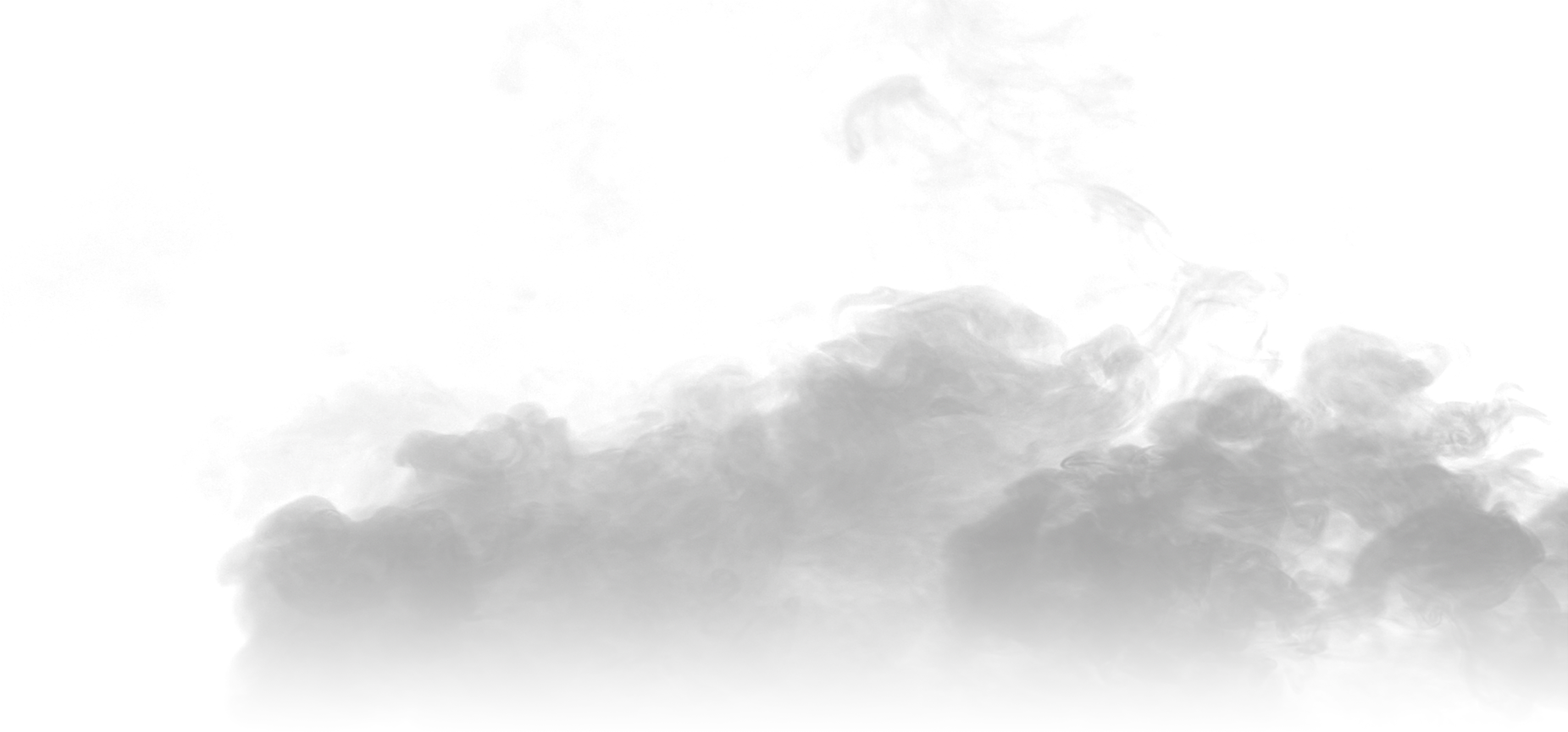 White smoke png. Image free download picture