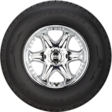 Car tires png. Tire transparent pictures free