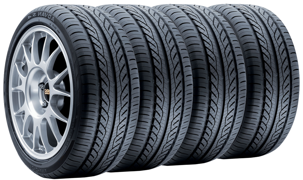 Car tires png. Mmg new used tire